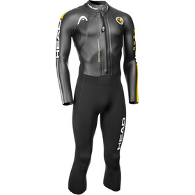 Head Swimrun Aero ÖtillÖ Ltd Suit Men